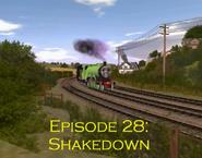 ShakedownTitleCard