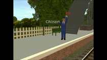 CrosbyStationmaster