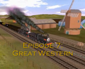 Thumbnail for version as of 19:48, October 31, 2013