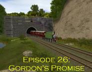 Gordon'sPromiseTitleCard