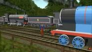 Sodor the Early Years Search Engines