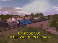 LittleWesternLegacyTitleCard