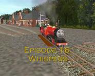 WhispersTitleCard