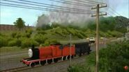 Sodor the Early Years Useful Engines