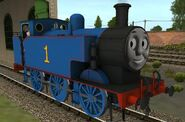 ThomasV2