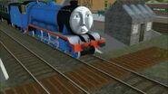 Sodor the Early Years Rescue Mission
