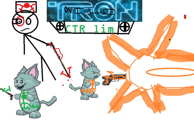 File:Wild TRON by CTR lim.png