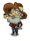 File:Frontier Jack-icon.png