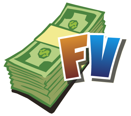 File:Cash-icon.png