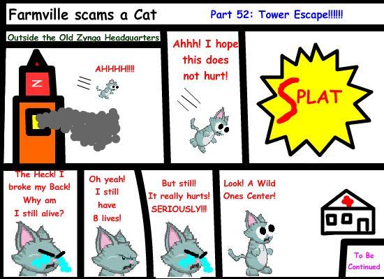 File:Catpart52.jpg
