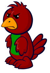 File:Angrybird.png