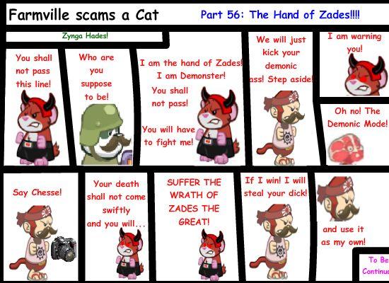 File:Catpart56.jpg