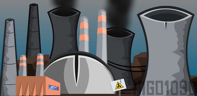 File:Powerplant.png