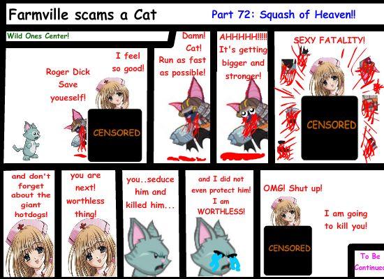 File:Catpart72.jpg