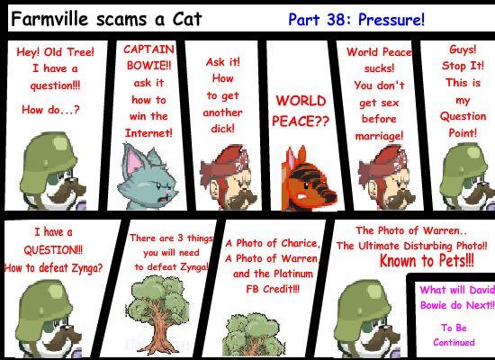 File:Catpart38.jpg