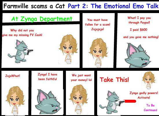 File:Catpart2.jpg