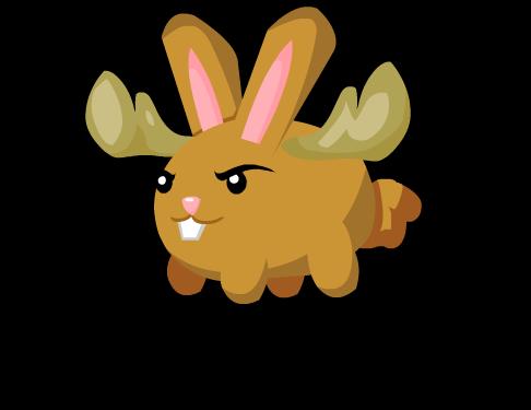 File:Minijackalope.png