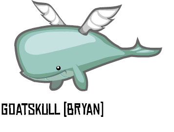 File:Miniwhale.png