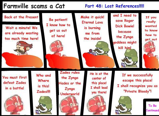 File:Catpart48.jpg