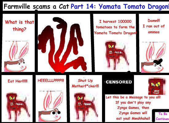 File:Catpart14.jpg