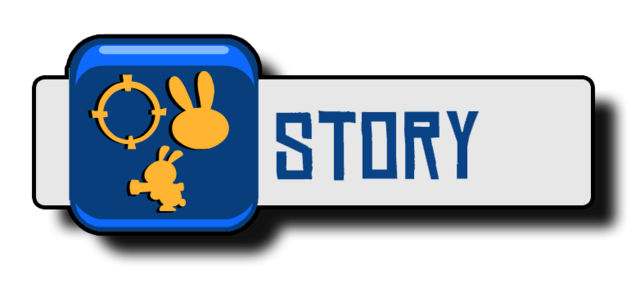 File:Story Mode.png