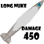 Nuke-weapon-md