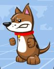 File:Dog pic.png
