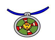 Medalww