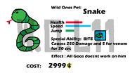 Snake111