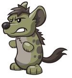 Hyenapet
