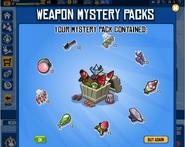 Mystery pack little2