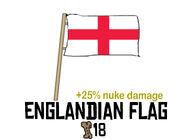 Englandian