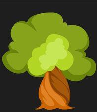 Treewpn