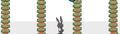 Thumbnail for version as of 15:36, May 28, 2010
