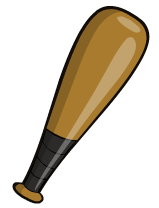 Batonbaseball