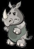 Rhinooptimised