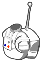Astroshirt
