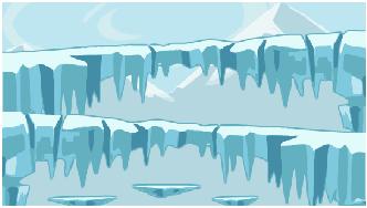 File:Ice Bridges.png