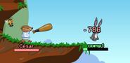 Baseball bat4