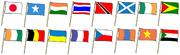 Random flags1