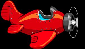 AirplaneBig
