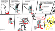 Bermunda triangle attacks CTR lim 4