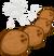 Coconut Launcher