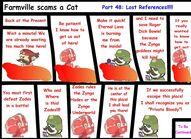 Catpart48