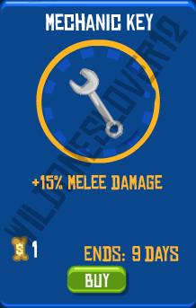 File:Mechanic Key.png
