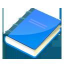 File:Manual2 UP 01.png