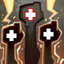 File:Icon skillmedic extricate.png