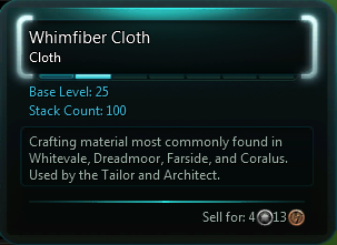 File:WhimfiberCloth.png