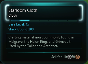 File:StarloomCloth.png