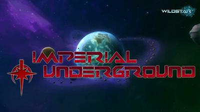 Imperial-underground1